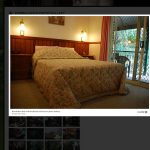 room booking website builder gold coast
