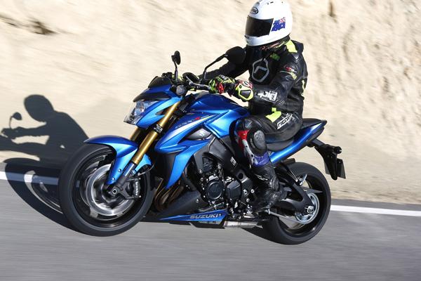 motorcycle website builder